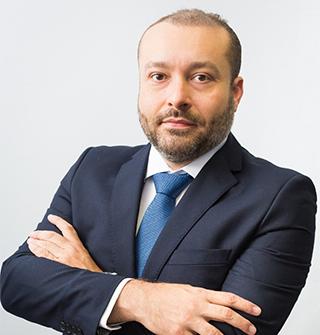 Alexandre Fadel