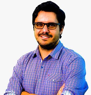 Alysson Lisboa Neves