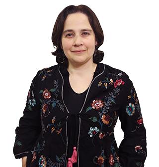 Ana Luiza Isoldi