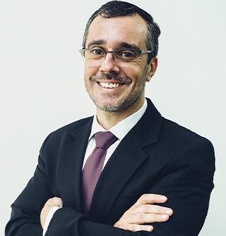 Anderson Avelino