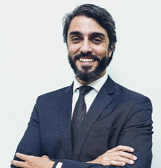 Conrado Di Mambro Oliveira