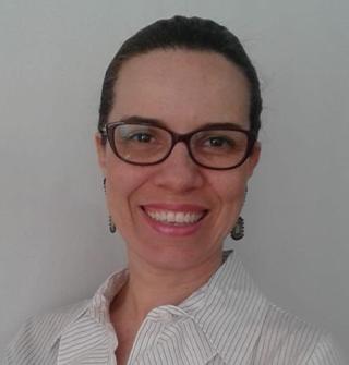 Daniela Bolivar Chagas