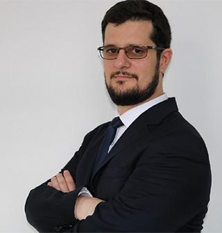 Eduardo Perroni