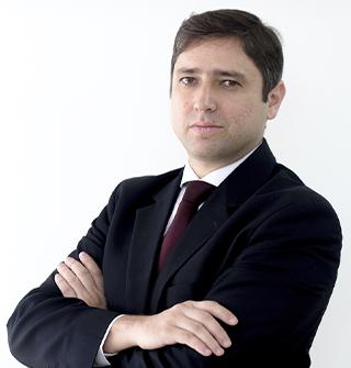 Enio Luiz de Carvalho Biaggi