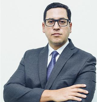Guilherme Augusto de Faria Soares