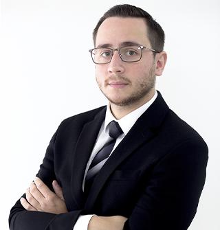 Hugo Reis Dias