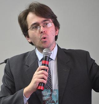 Luiz Guilherme Pennacchi Dellore