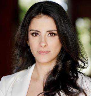 Marcella Mascarenhas