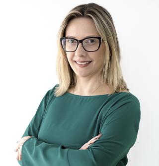 Marcella Pagani