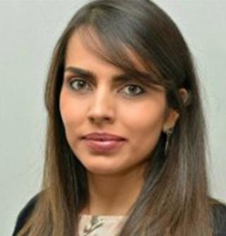 Mariana Saraiva