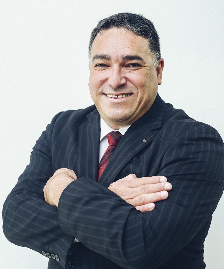 Nacib Rachid Silva (1)