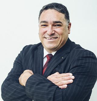 Nacib Rachid Silva
