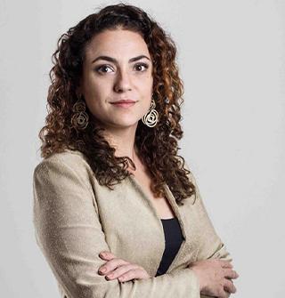 Paula Figueiredo