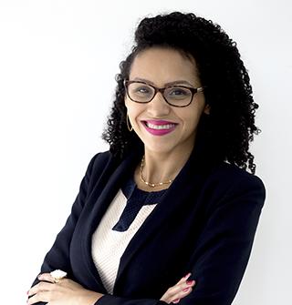 Pilar Coutinho