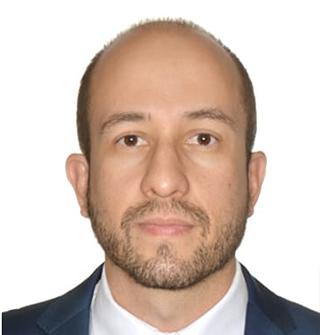 Rodrigo Alves Pinto Ruggio