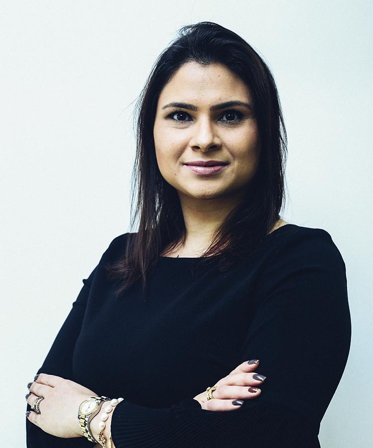 Sara Benevides (1)