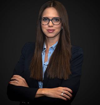 Tatiana Bhering Roxo