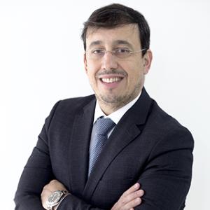 Vinicius Barros Rezende