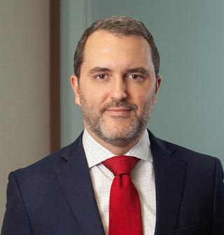 André Abelha