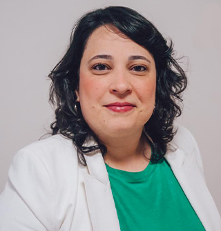 Fernanda de Oliveira Silveira