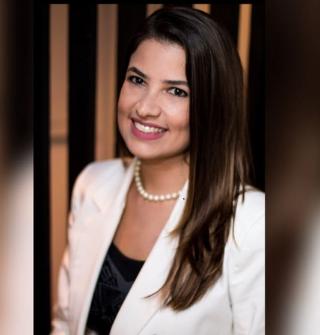 Anna Paola de Souza Bonagura