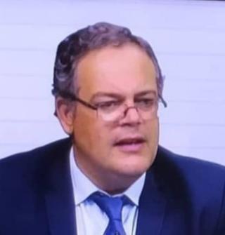 Luis Simardi
