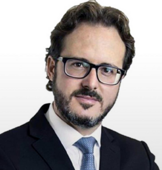 Pedro Miranda de Oliveira
