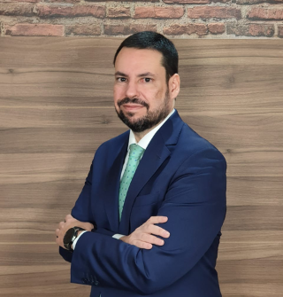 Rodrigo da Cunha Lima Freire