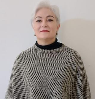 Christiane Stroppa