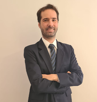 Pedro Henrique Magalhães Azevedo