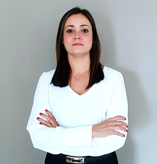 Renata Costa Rainho