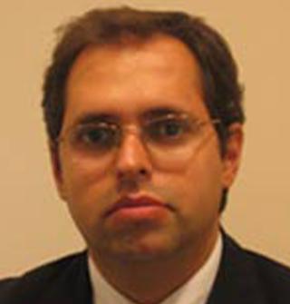 Bernardo Ribeiro Camara