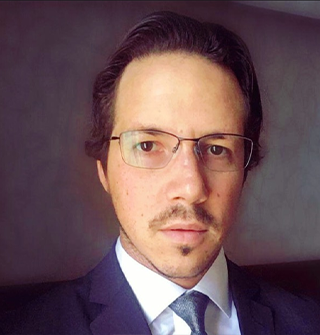 Felipe Fernandes Ribeiro Maia