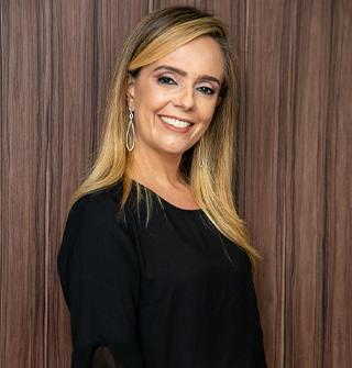 Fernanda Nunes Coelho Lana E Souza