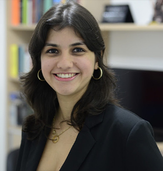 Fernanda Ravazzano Lopes Baqueiro