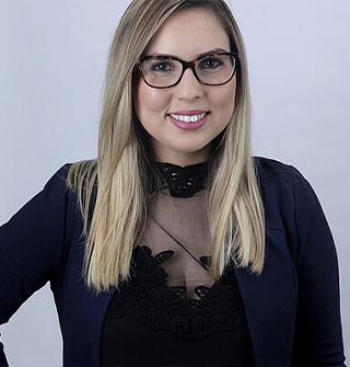 Flávia Siqueira Cambraia
