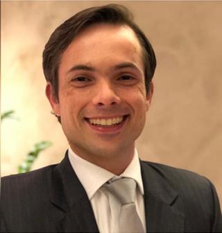 Frederico Menezes Breyner