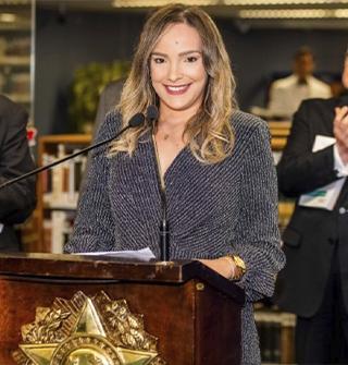 Mariana Madera