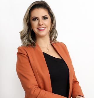 Flaviana Vieira Paim