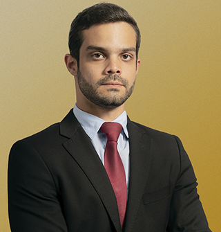 Gabriel Bulhões